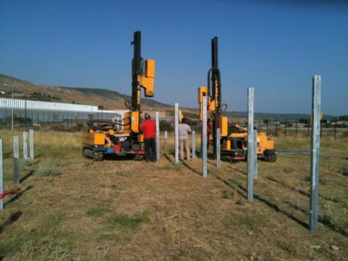 impianto fotovoltaico adrano (2)